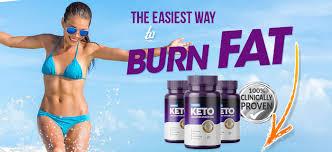 Purefit keto advanced weight loss  - composition - avis - comment utiliser