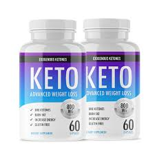 Keto advanced weight loss – comprimés – effets – sérum