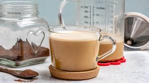Keto coffee – prix – pas cher – effets