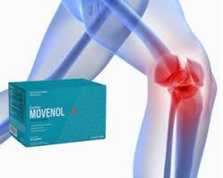 Movenol - sur les articulations - avis - comment utiliser - forum