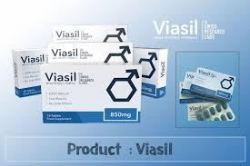 Viasil - pour la puissance – forum – composition – en pharmacie