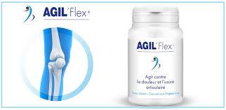 Agilflex - avis - forum - comment utiliser