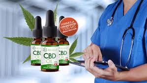 Annabiol CBD Oil – Meilleure humeur - composition – effets secondaires – site officiel
