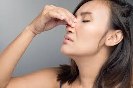 Anti Snoring Septum - en pharmacie - dangereux - comprimés