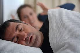 Anti Snoring Septum - pour ronfler - avis - effets - sérum