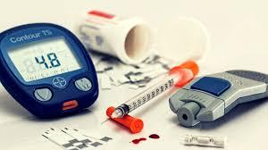 Dianol - pour le diabète - effets - prix - comment utiliser