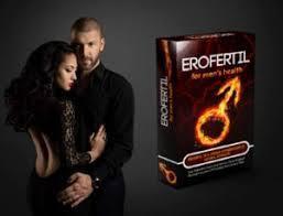 Erofertil – pour la puissance - effets – sérum – forum