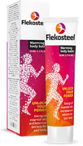 Flekosteel – sérum – comprimés – comment utiliser