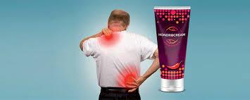 Hondrocream – effets – forum – action