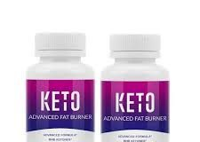Keto Advanced Fat Burner – pour minceur - action – en pharmacie – pas cher