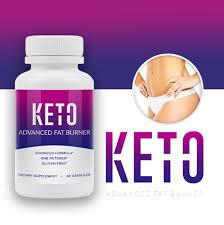 Keto Advanced Fat Burner – pour minceur - effets – dangereux – forum