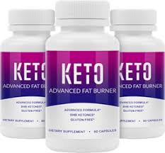 Keto Advanced Fat Burner – pour minceur - site officiel – effets secondaires – comment utiliser