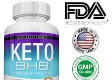 Keto Bhb – effets secondaires – avis – effets