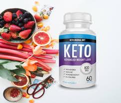 Keto Original Diet – dangereux– pas cher – site officiel