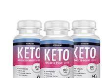 Keto Plus Diet – prix – Amazon – effets secondaires