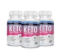 Keto Plus Diet – prix – Amazon – effets secondaires