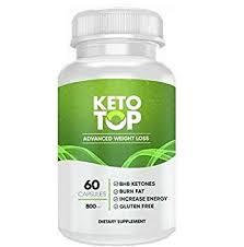 Keto Top Diet – comprimés – dangereux– pas cher