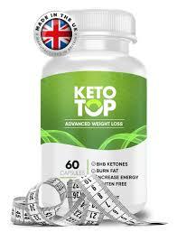 Keto Top Diet – site officiel – en pharmacie – effets