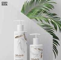 Mikobelle – pour la croissance des cheveux - effets secondaires – site officiel – en pharmacie