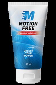Motion Free – forum – action – Amazon