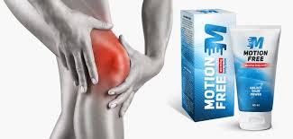 Motion Free – sur les articulations - effets secondaires – site officiel – en pharmacie