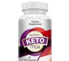 Perfect Keto Max – pour minceur - dangereux – action – avis