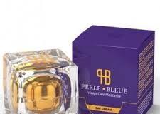 Perle bleue Active Retention Age – site officiel – Amazon – effets