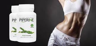 Piperine Forte – pour minceur - France – pas cher – action