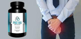 Praltrix Male Enhancement – forum – dangereux – en pharmacie