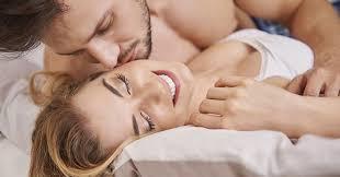 Praltrix Male Enhancement – pour la puissance - comment utiliser – prix – effets secondaires