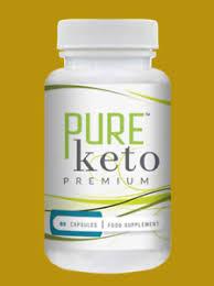 Pure Keto Premium – pour minceur - prix – effets secondaires – site officiel