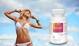 Purosalin – en pharmacie – forum – effets