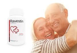 Ravestin – pour l'hypertension - forum – France – composition