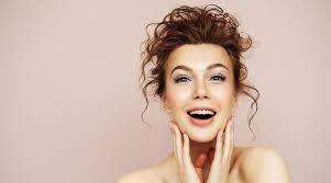 Rechiol Anti-aging Cream – pour le rajeunissement - avis – composition – crème
