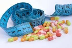 Sliminator – effets secondaires – pas cher – avis
