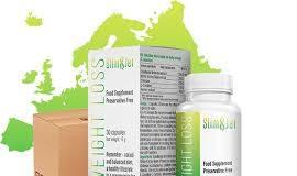 Slimjet – pour minceur - action – comprimés – effets