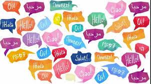 Smart Phrases – Apprendre des langues étrangères - forum – composition – en pharmacie