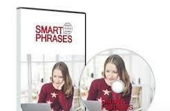 Smart Phrases – avis – France – action