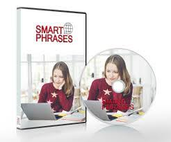 Smart Phrases – avis – France – action