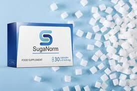 Suganorm – pour le diabète - sérum – avis – France