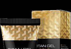 Titan Gel Premium Gold – pour la puissance - en pharmacie – dangereux – effets secondaires