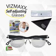 Vizmaxx - forum - comprimés - action