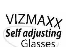 Vizmaxx - verres correcteurs - Amazon - dangereux - sérum