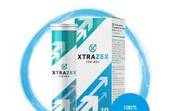 Xtrazex - effets - en pharmacie - comment utiliser