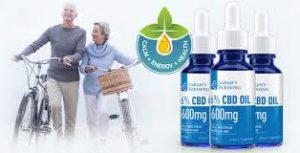 Cbd Sarahs Blessing - en pharmacie - pas cher - Amazon