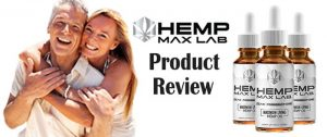 Hemp Max Lab - forum - action - en pharmacie