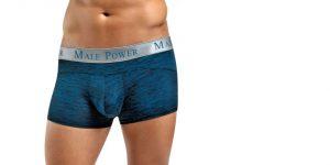 Malepower - Amazon - forum - pas cher