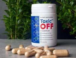 Toxic Off - dangereux - forum - Amazon