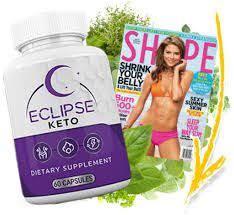 Eclipse Keto Diet - action - Amazon - en pharmacie