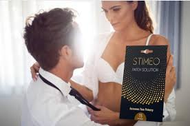 Stimeo Patches  - comment utiliser - effets - France